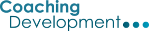 Coaching Development
