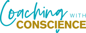 Coaching with Conscience